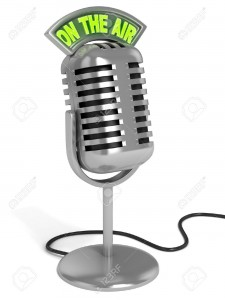 12558141-microphone-3d-illustration-radio-microphone-with-on-the-air-sign-on-top-isolated-over-white-backgrou-Stock-Illustration